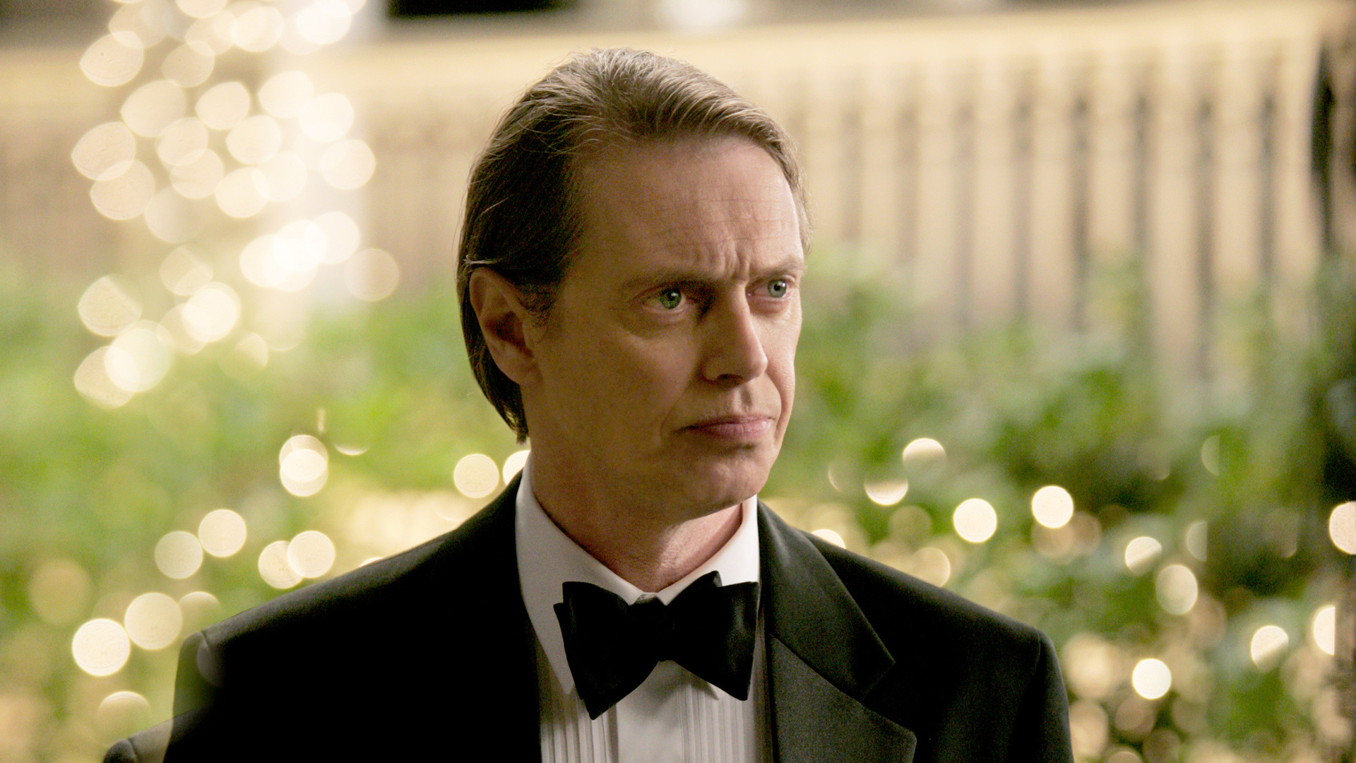 Steve Buscemi Wallpapers Widescreen Image Photos Pictures
