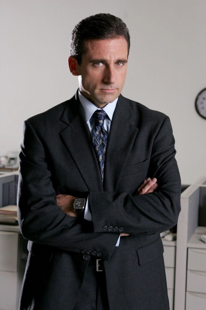Steve Carell photo 11 of 43 pics, wallpapers