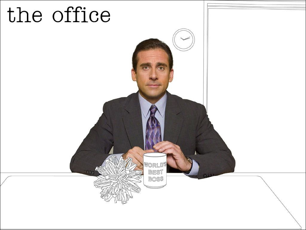 Steve Carell image The Office HD wallpapers and backgrounds photos