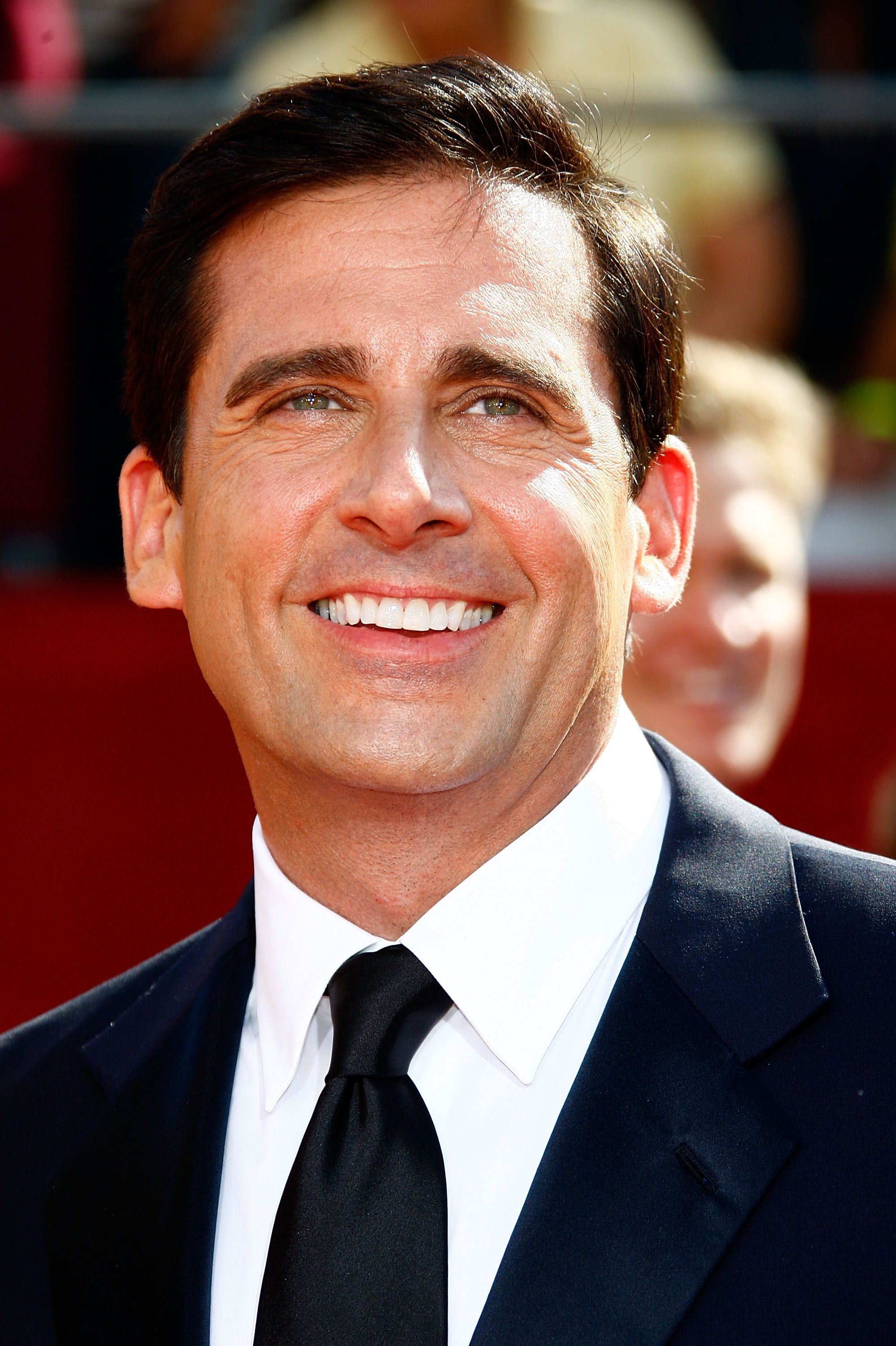 Steve Carell wallpapers, Celebrity, HQ Steve Carell pictures
