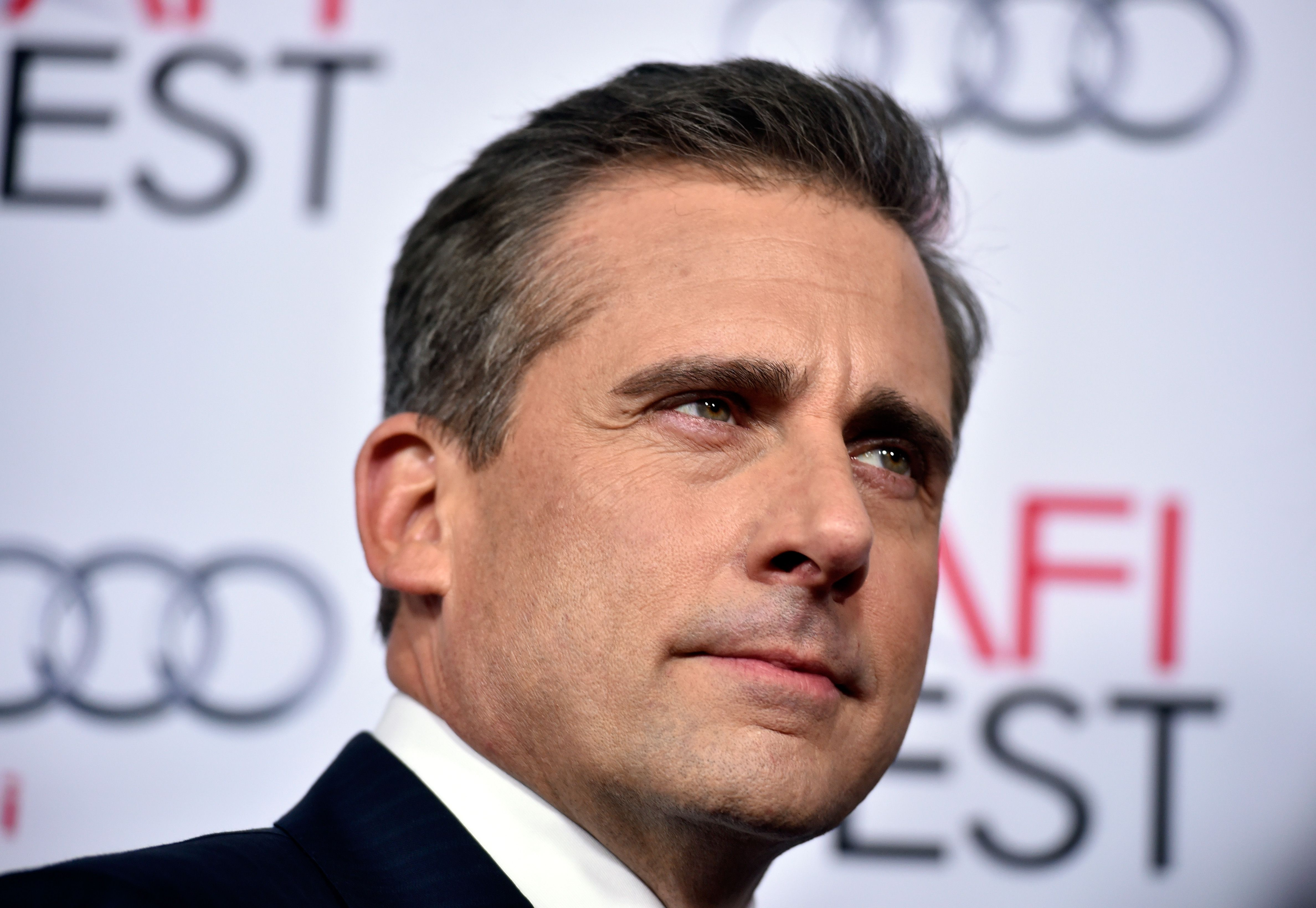 Pictures of Steve Carell, Picture