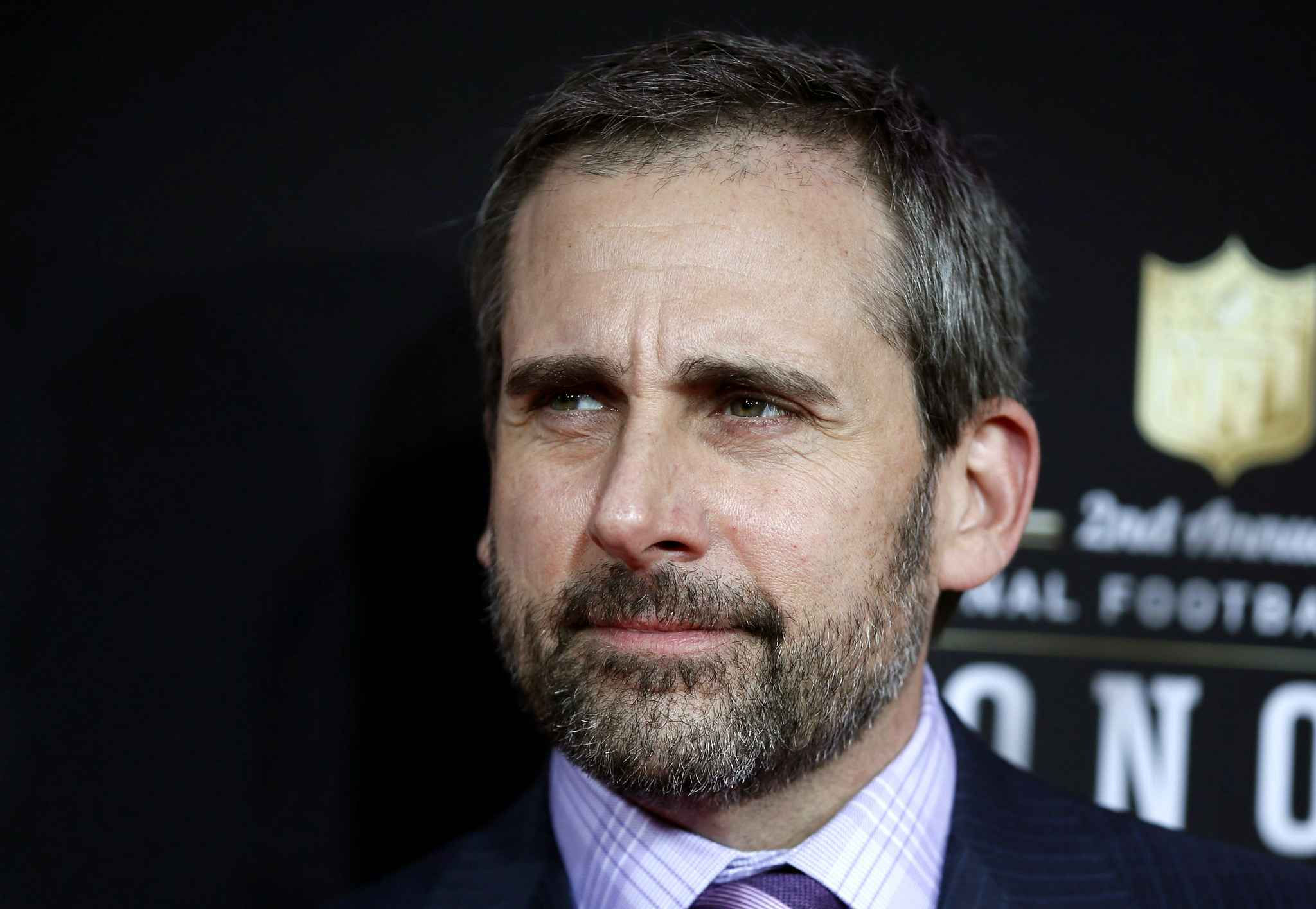 Steve Carell Wallpapers Image Photos Pictures Backgrounds