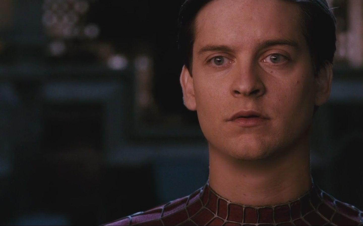 Tobey&wallpapers
