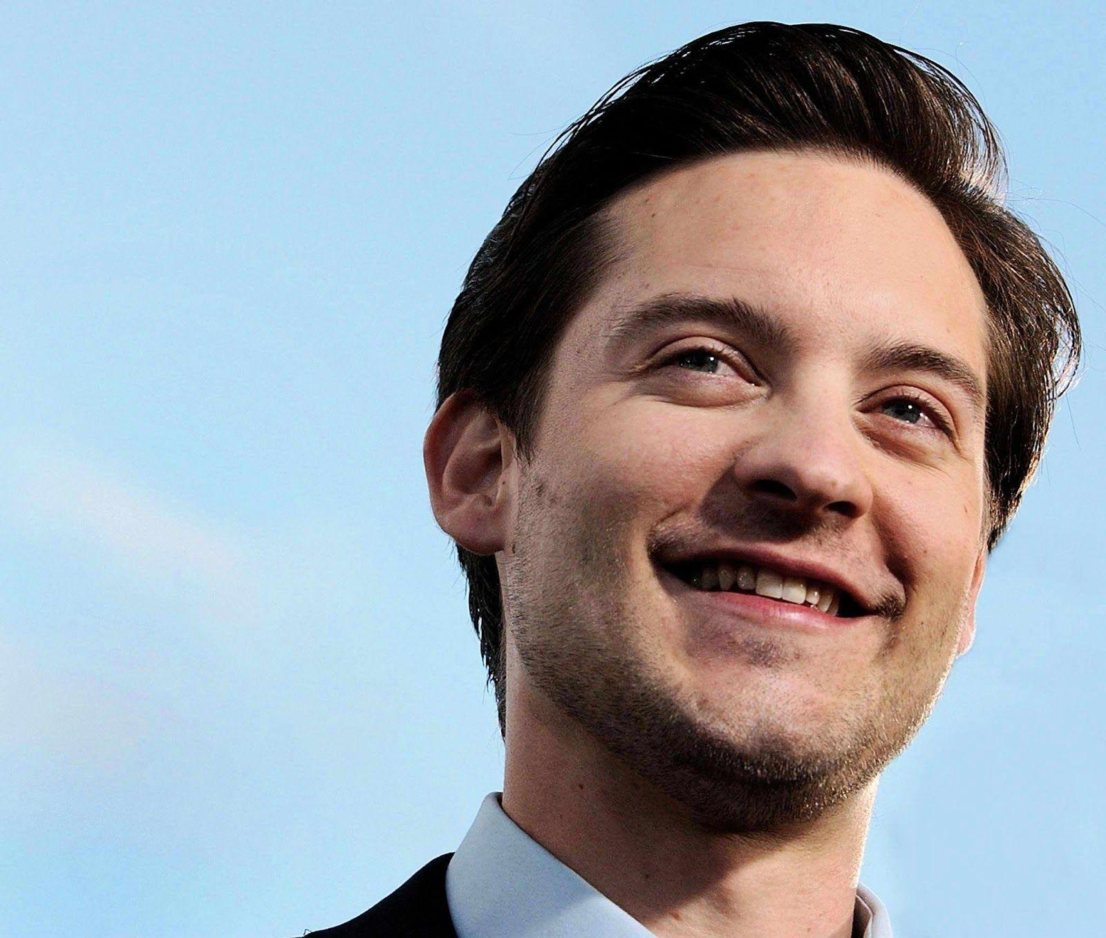 Tobey Maguire 9 288532 Image HD Wallpapers
