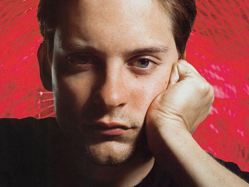 Tobey Maguire 14 288558 Image HD Wallpapers
