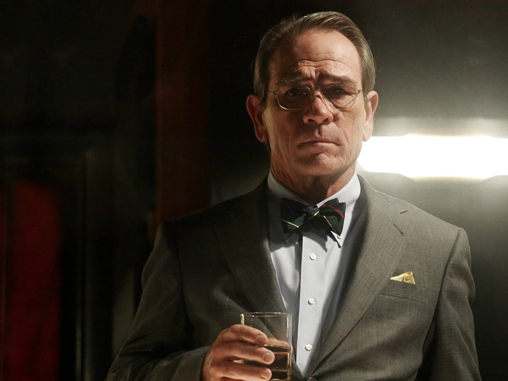 Tommy Lee Jones image Tommy Lee Jones HD wallpapers and backgrounds