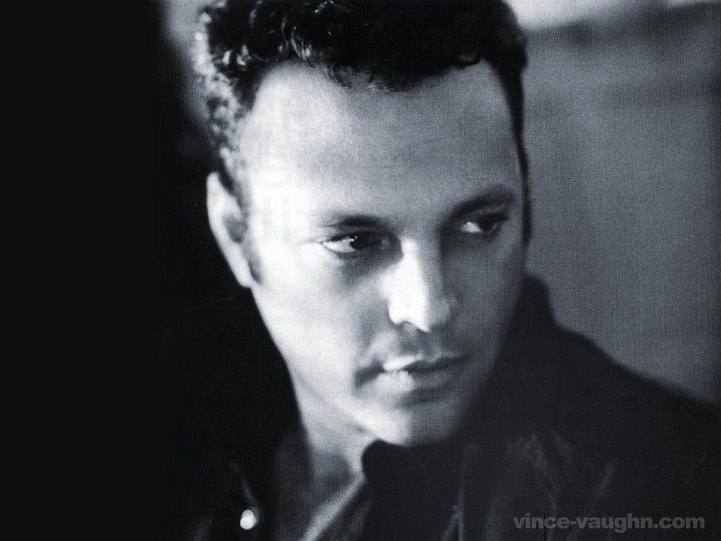 Vince Vaughn image Vince Vaughn HD wallpapers and backgrounds