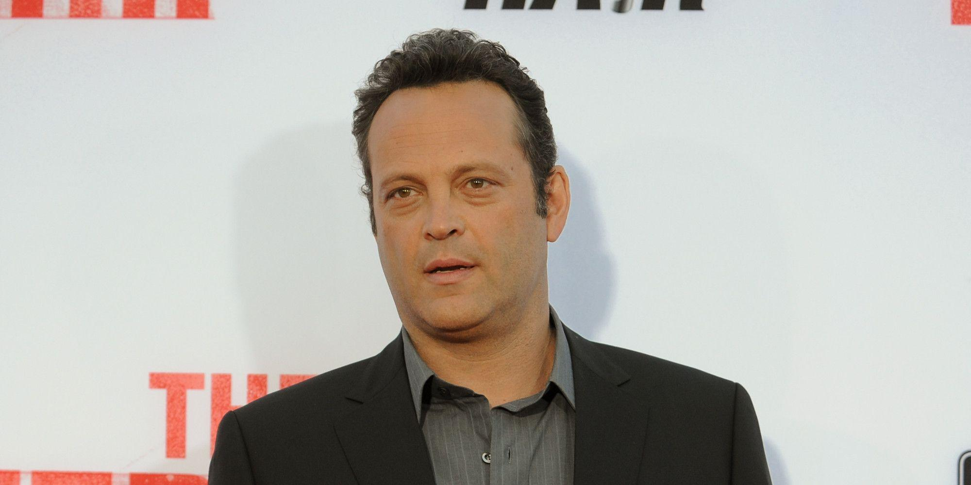 Vince Vaughn Wallpapers Image Photos Pictures Backgrounds