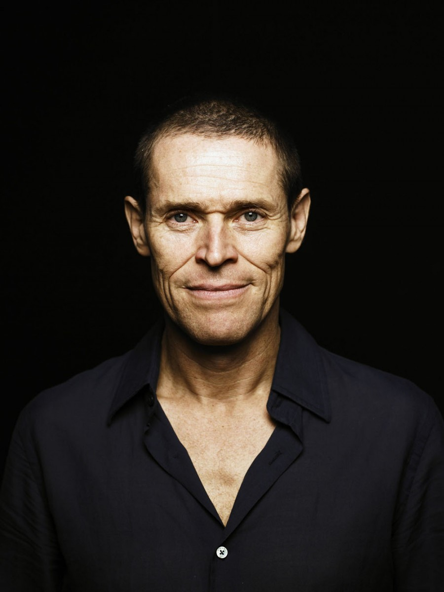 Willem Dafoe photo 9 of 21 pics, wallpapers