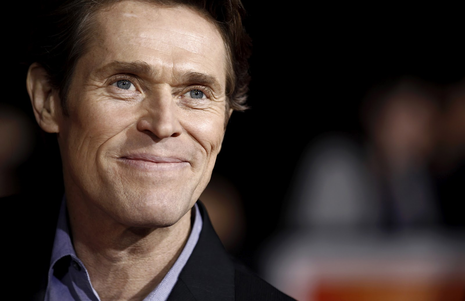 Willem Dafoe Wallpapers High Quality