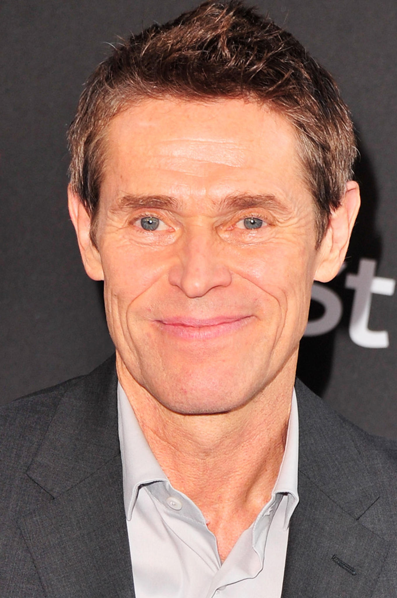 Willem Dafoe Pictures and Photos