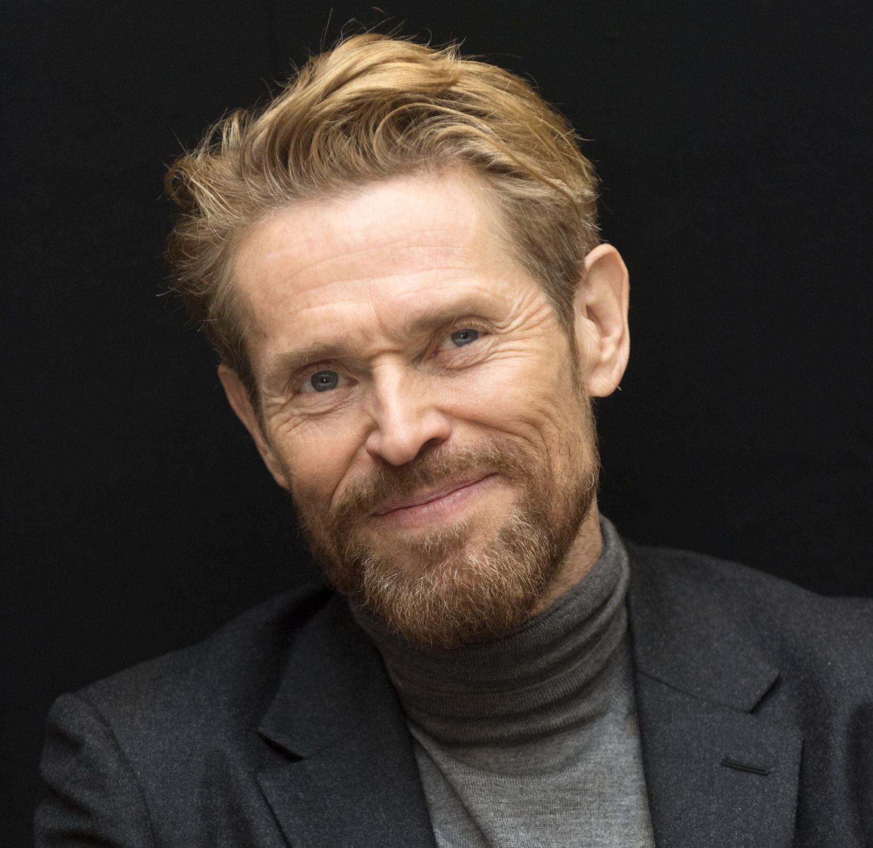 Willem Dafoe 50+ Top Best HD Photos Image Collection