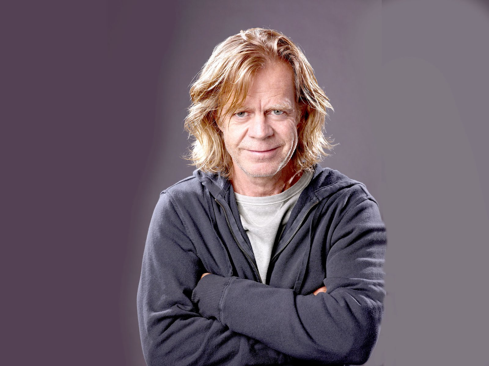 Wallpapers Collections: william h. macy wallpapers
