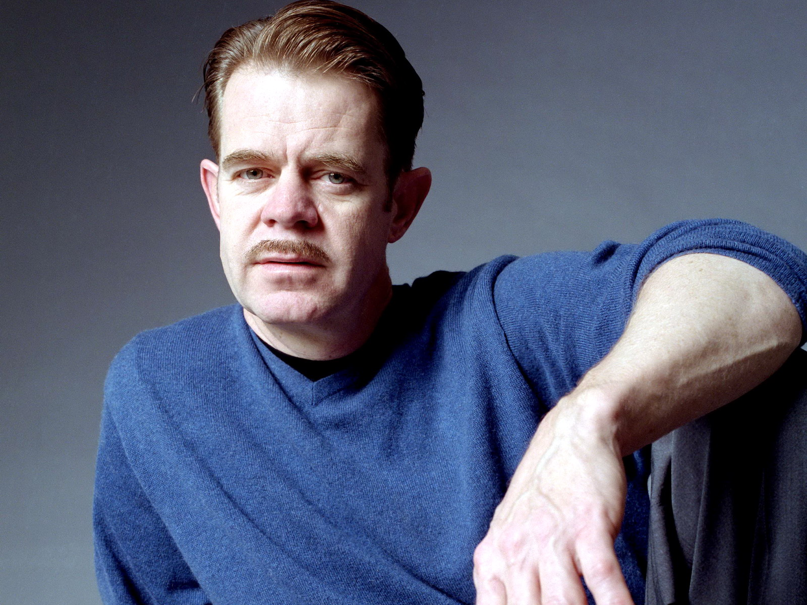Pictures of William H. Macy, Picture