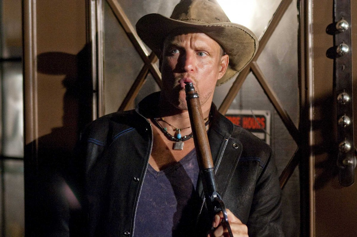 Woody Harrelson photo 8 of 30 pics, wallpapers