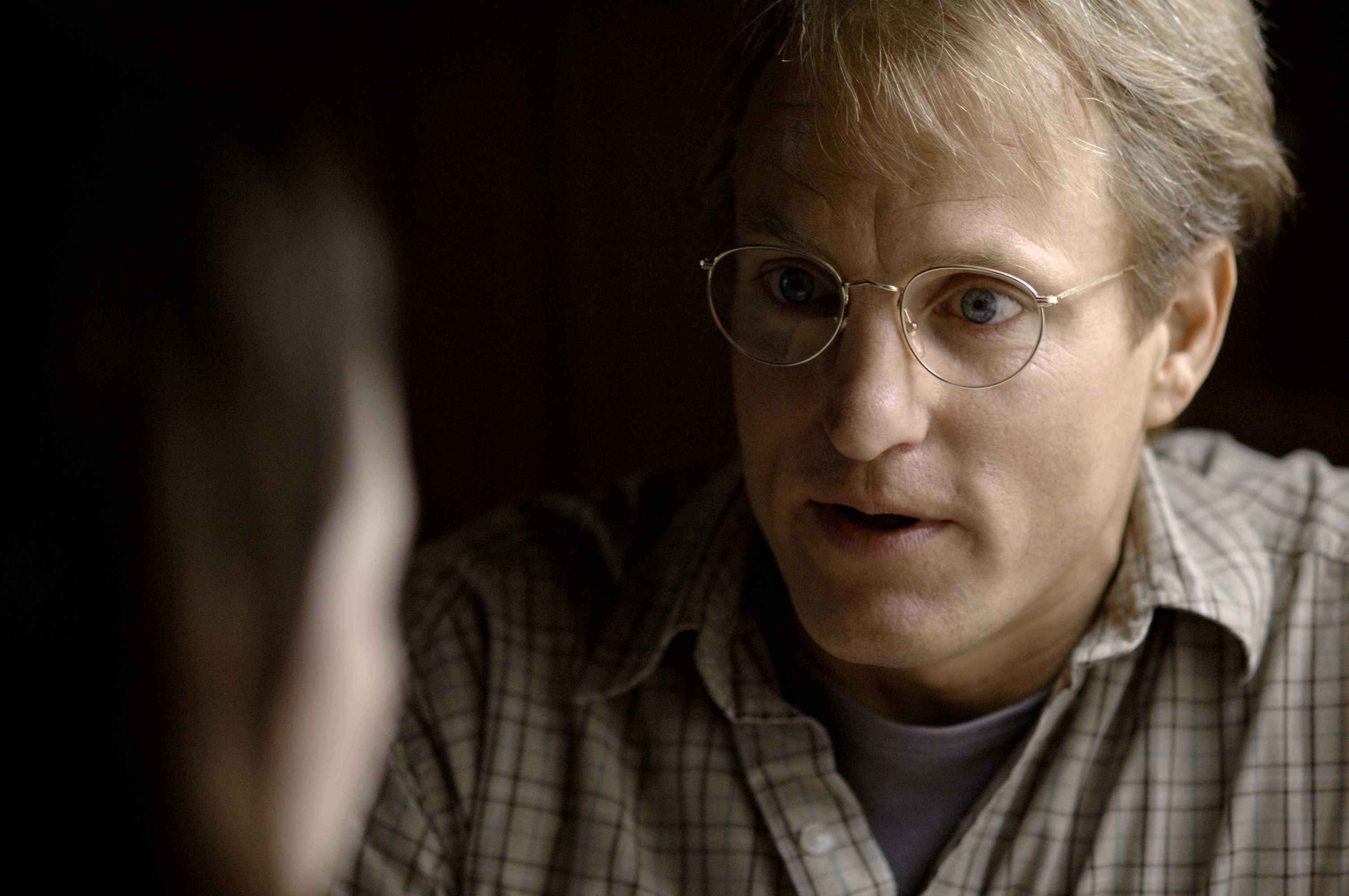 Woody Harrelson Wallpapers High Quality