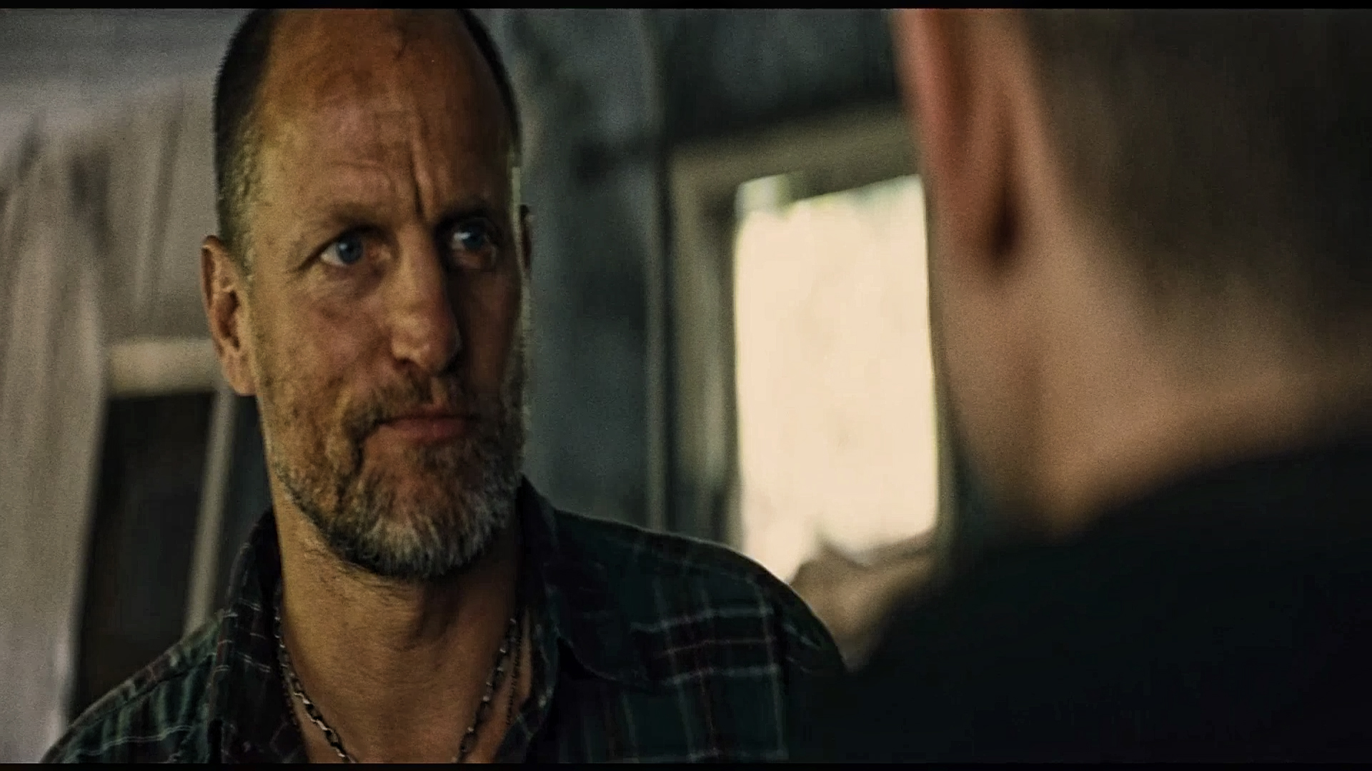 Out of The Furnace HD screencaps