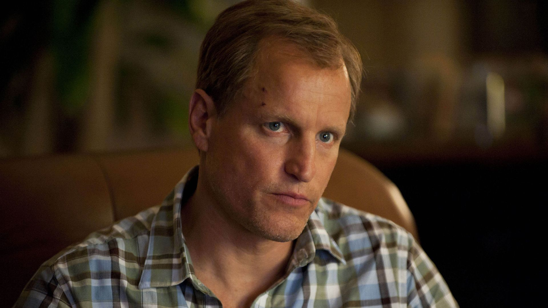 Woody Harrelson Latest Full HD Wallpapers And New Image