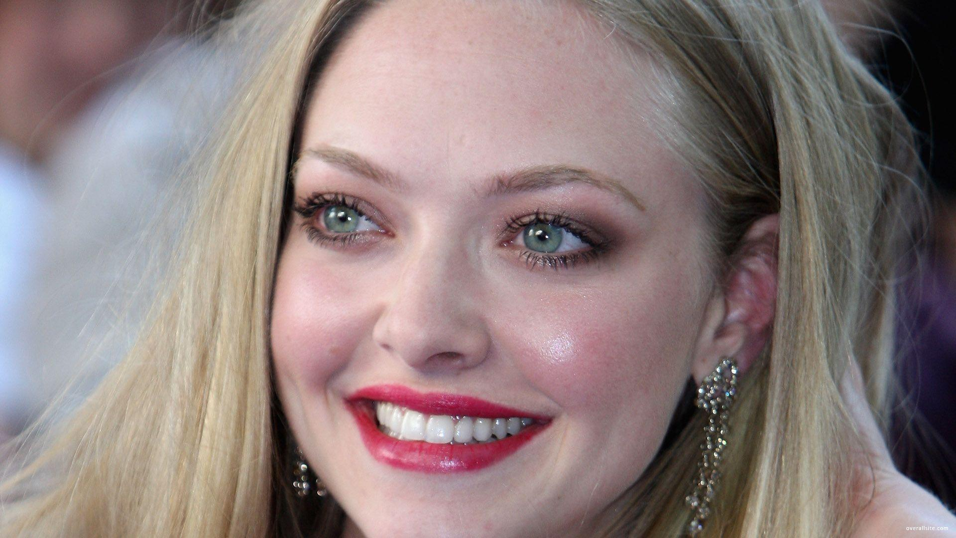 Amanda Seyfried Wallpapers 49 46062 High Definition Wallpapers