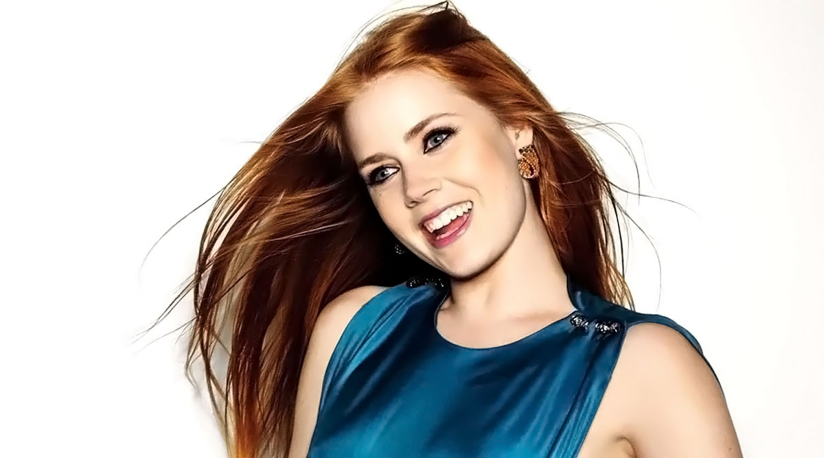Amy Adams Wallpapers HD Backgrounds, Image, Pics, Photos Free