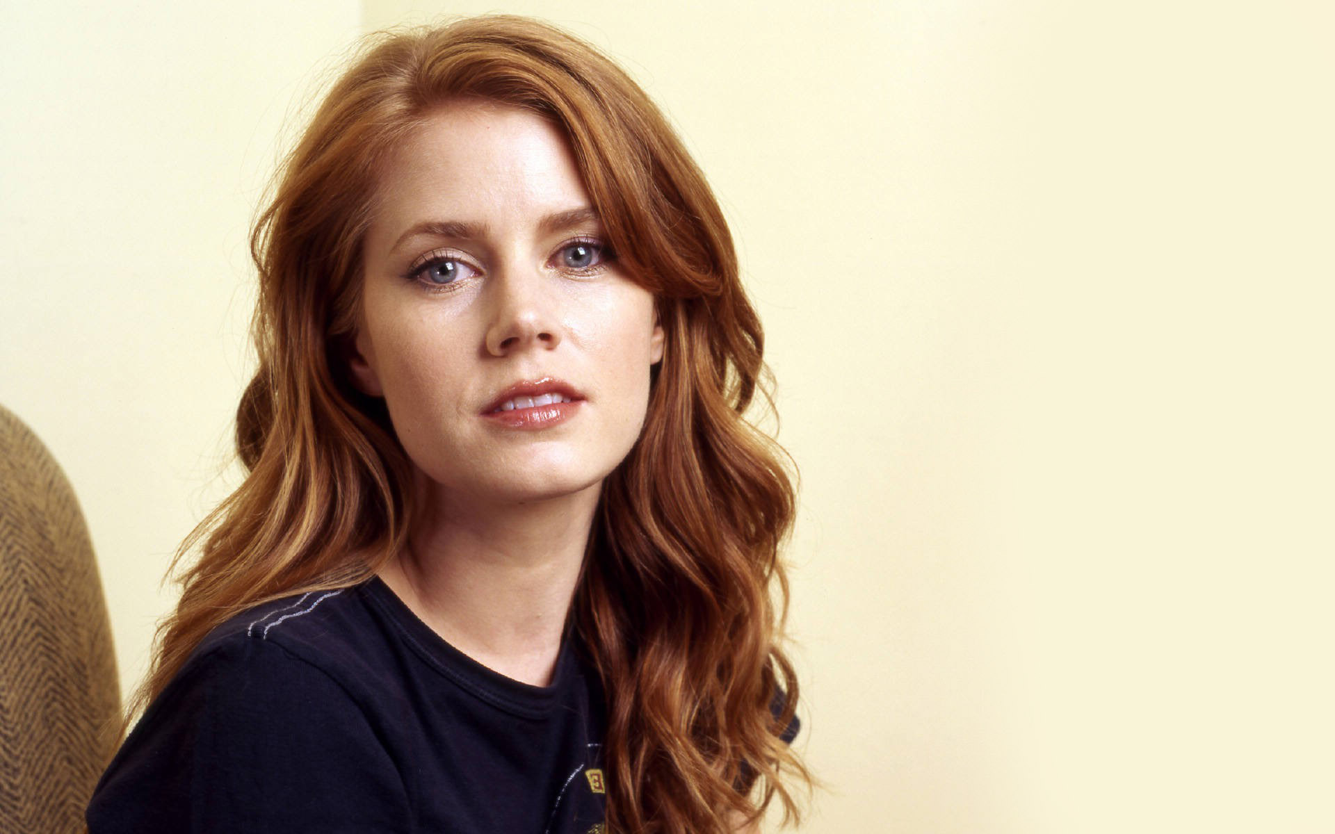 Amy Adams Wallpapers, Pictures, Image
