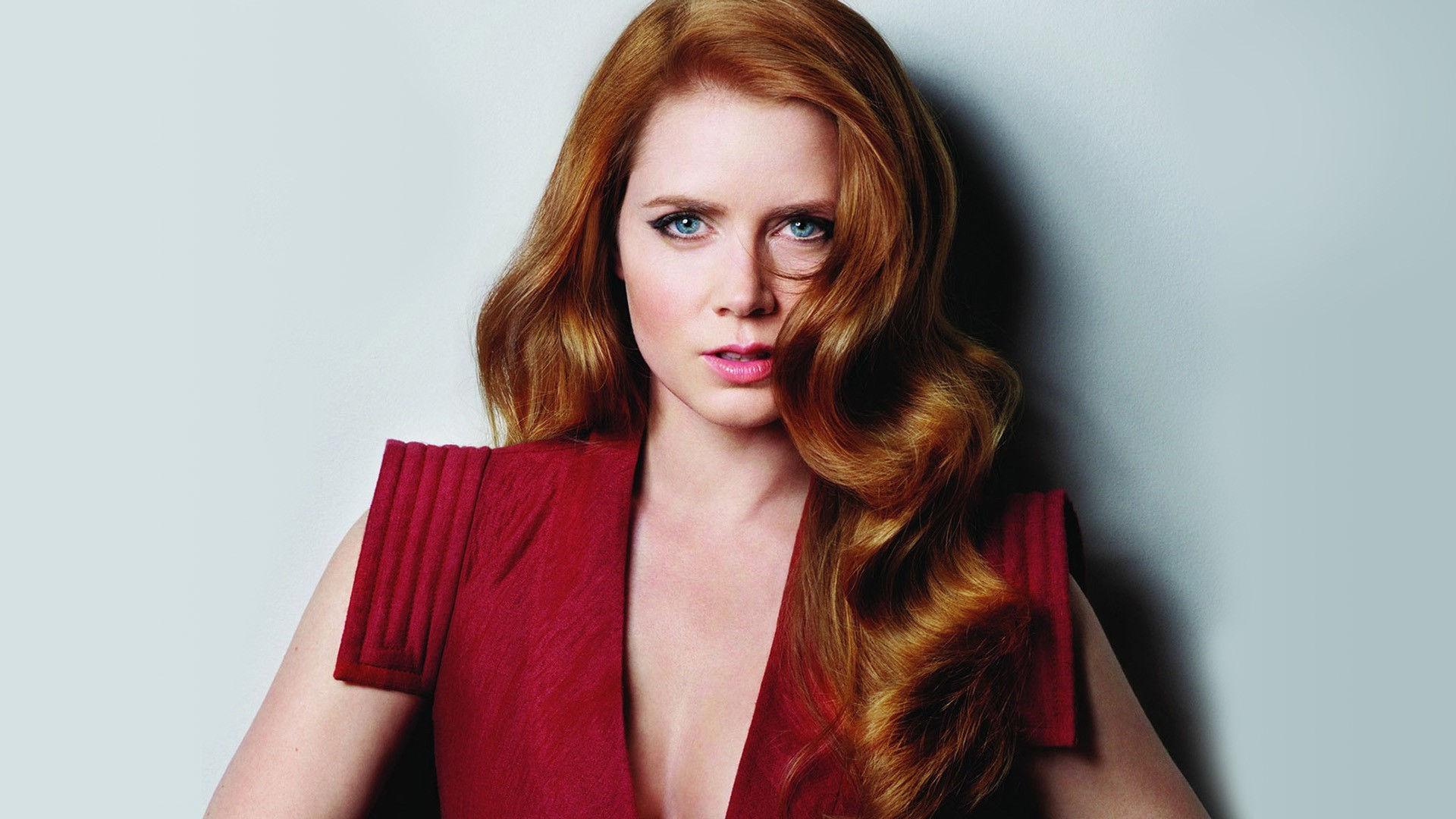 Download Free Amy Adams Backgrounds
