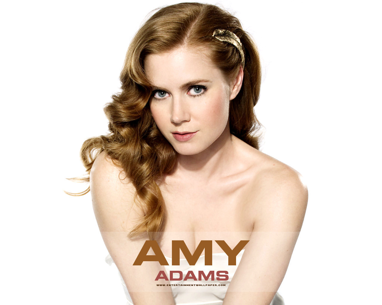 Amy Adams image Amy Adams HD wallpapers and backgrounds photos