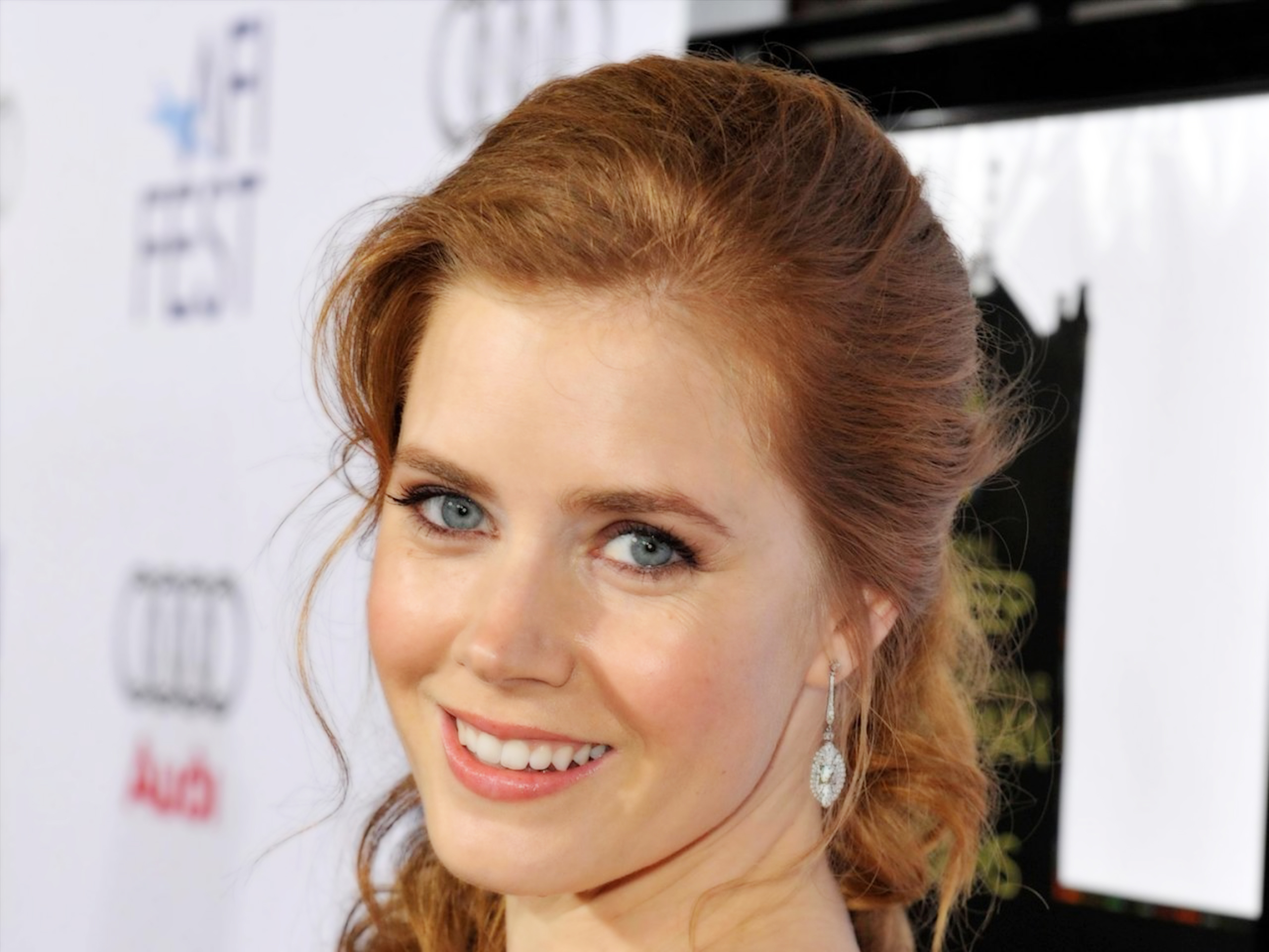 Amy Adams Wallpapers Hd Collection For Free Download
