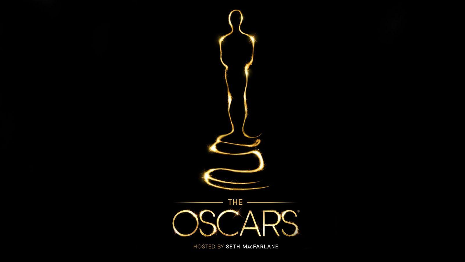 31 Fantastic Oscar Award Hd Wallpapers