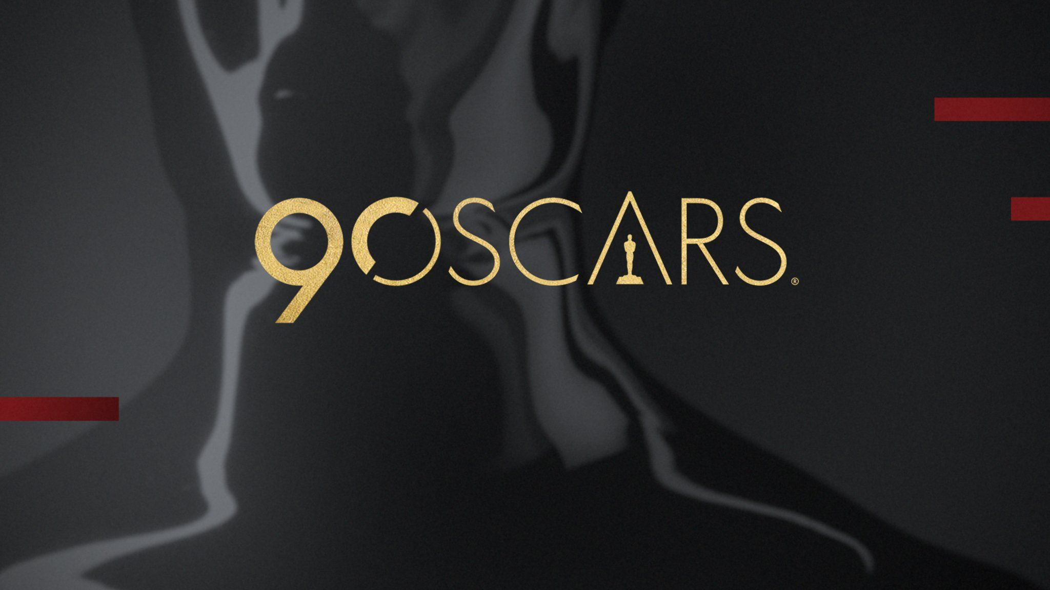 90th Academy Awards Oscar Nominations – AwardsWatch