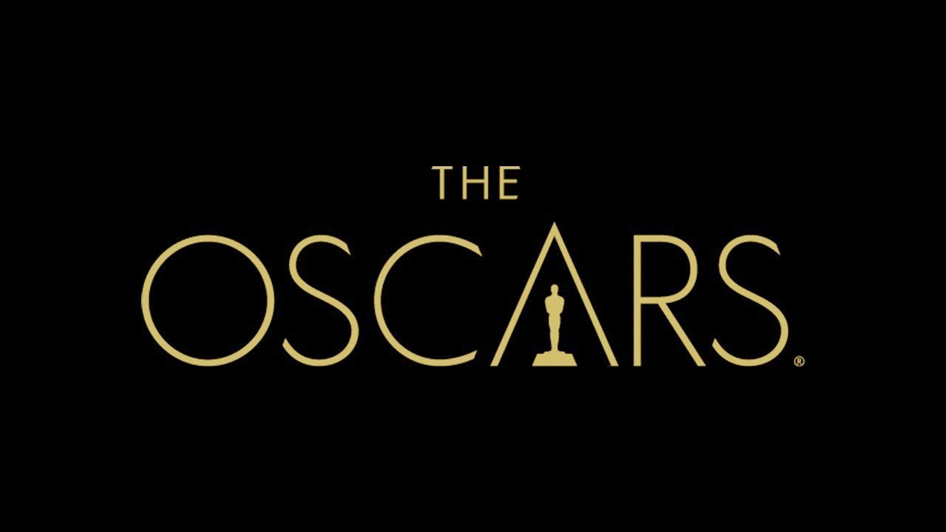 Oscar Talk 2019 : Jacob Burns Film Center