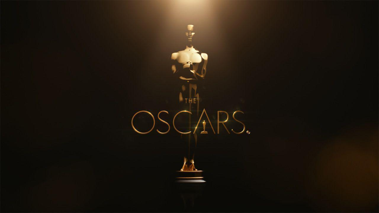 Oscars Wallpapers