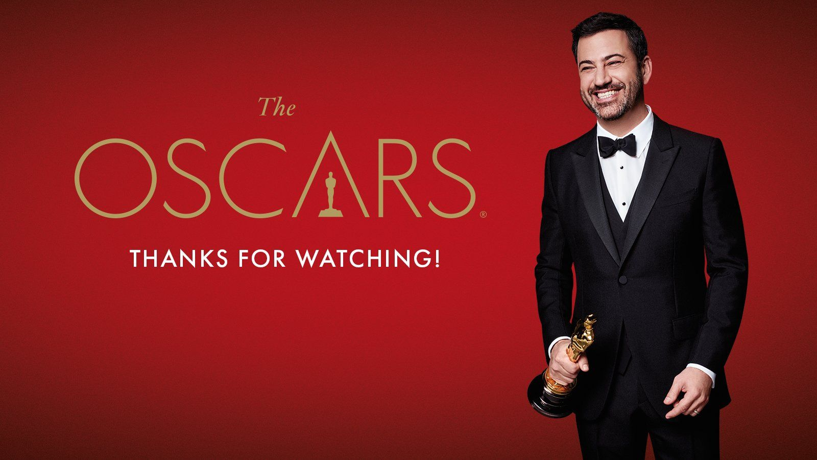 Watch The Oscars 2018 Live Stream Online