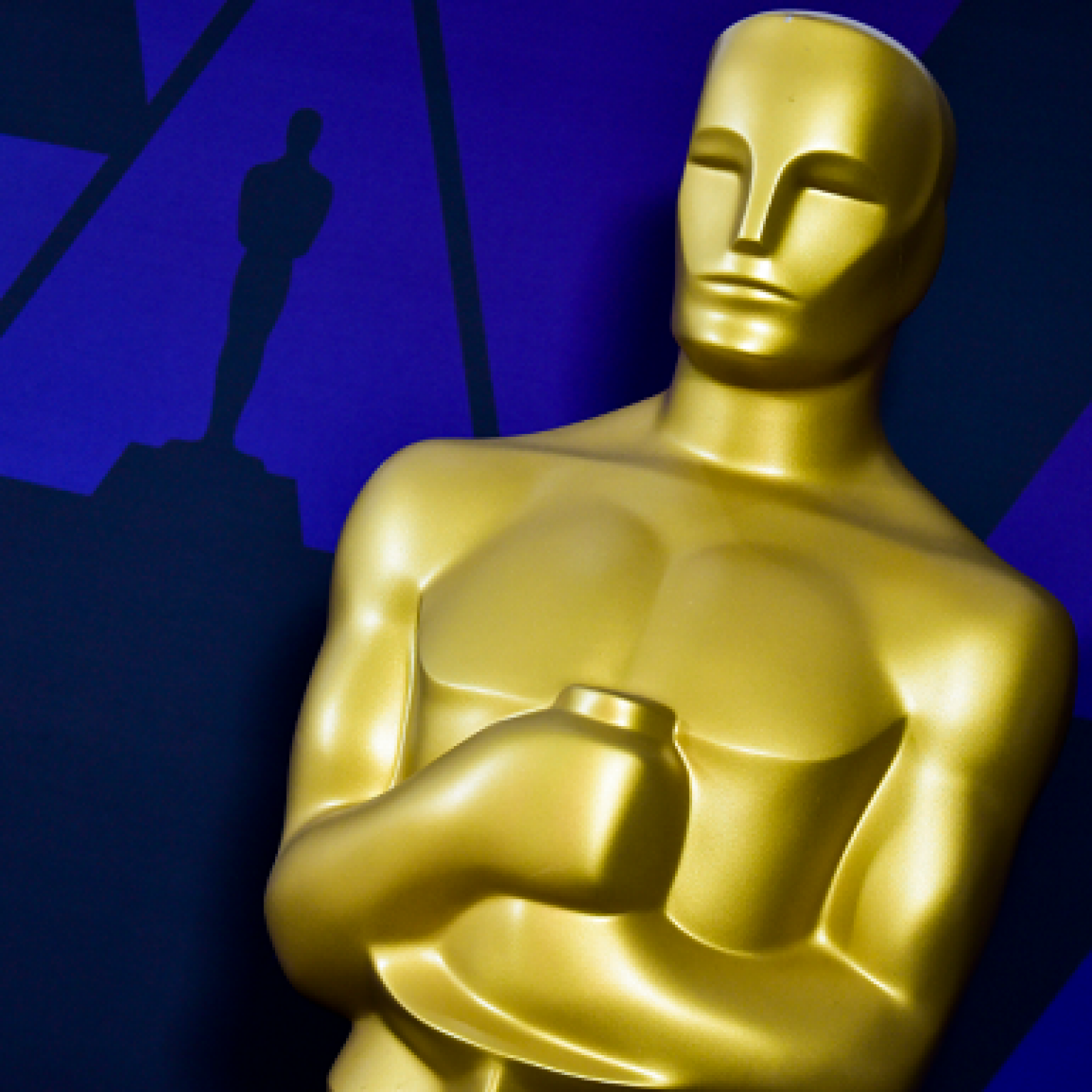 How to Watch Oscar Nominations: Live Stream 2020 Academy