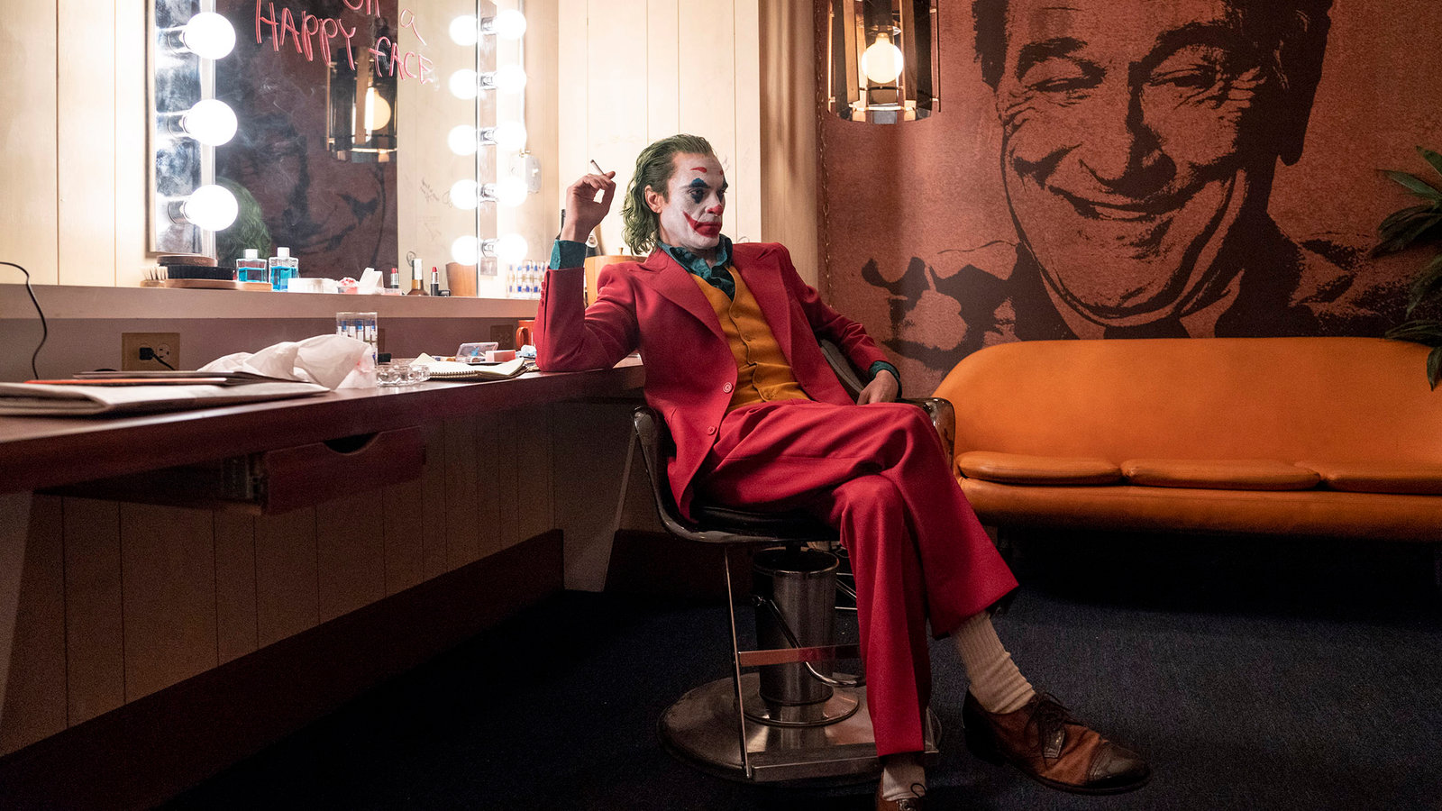 Oscar Nominations 2020: 'Joker' Leads With 11 Nods; Three