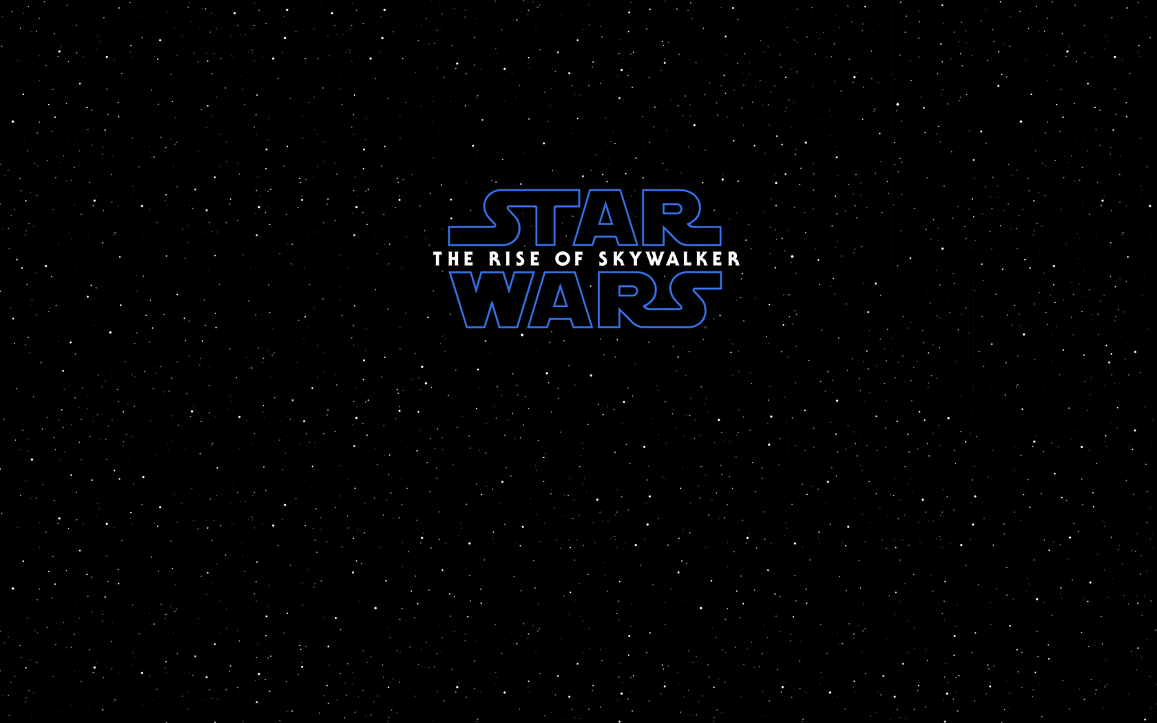 Star Wars The Rise Of Skywalker Wallpapers Free Pictures On Greepx