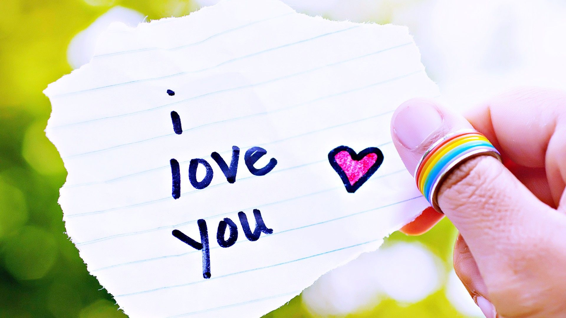 I Love You} Happy Propose Day 2017 Messages