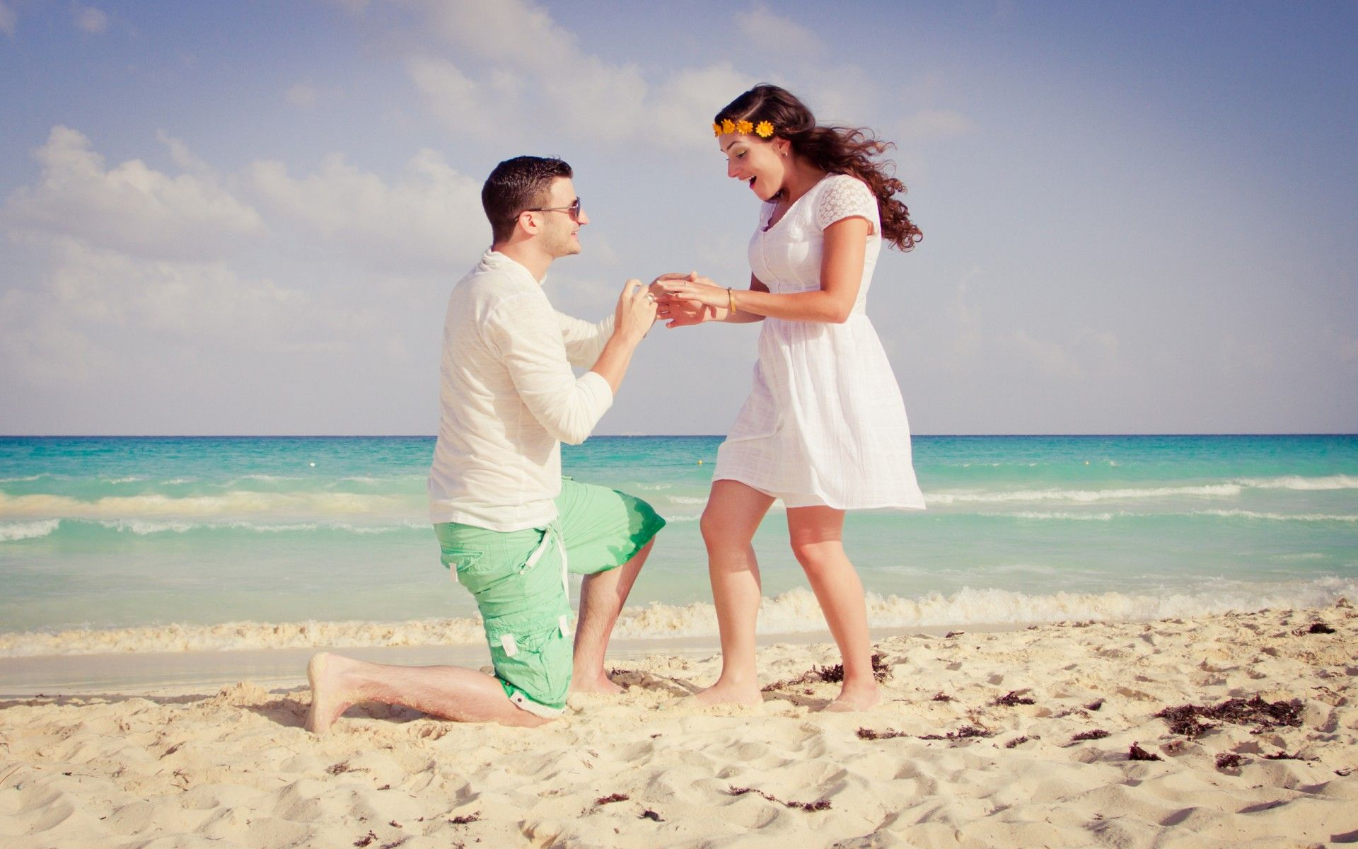 Best Propose Day Image – Quotes & Wishes for Valentine's Week