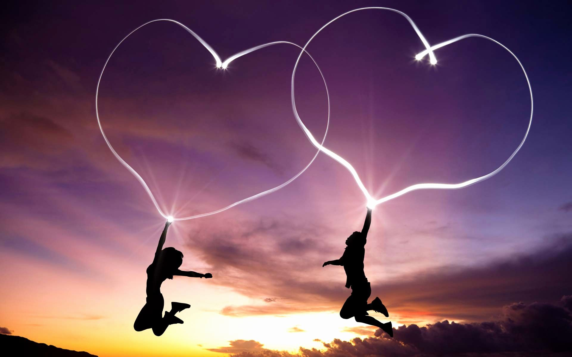 Happy Propose Day New Proposal Quotes Wallpapers and Image Happy
