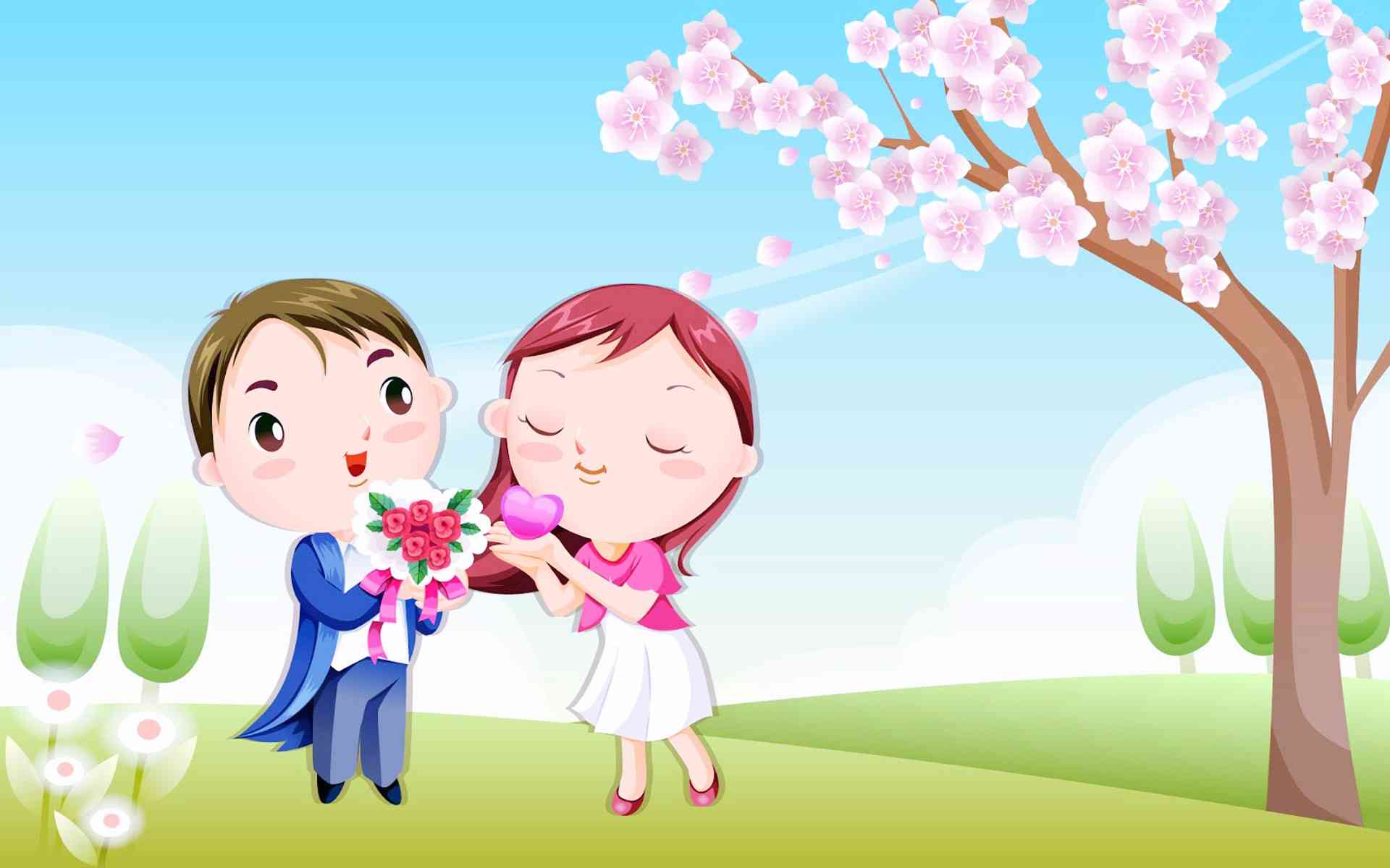 Propose Day Image Wallpapers Pictures 2017