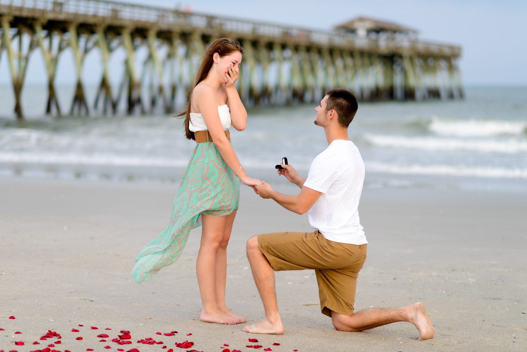 Propose Day Sms In Hindi – Quotes & Wishes for Valentine's Week
