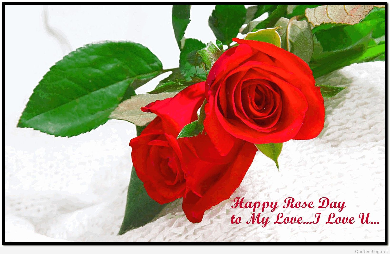 Happy Propose day cards