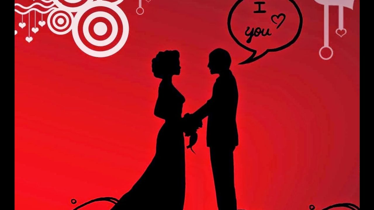 Happy Propose Day Wishes,Greetings,Quotes,Sms,Saying,E