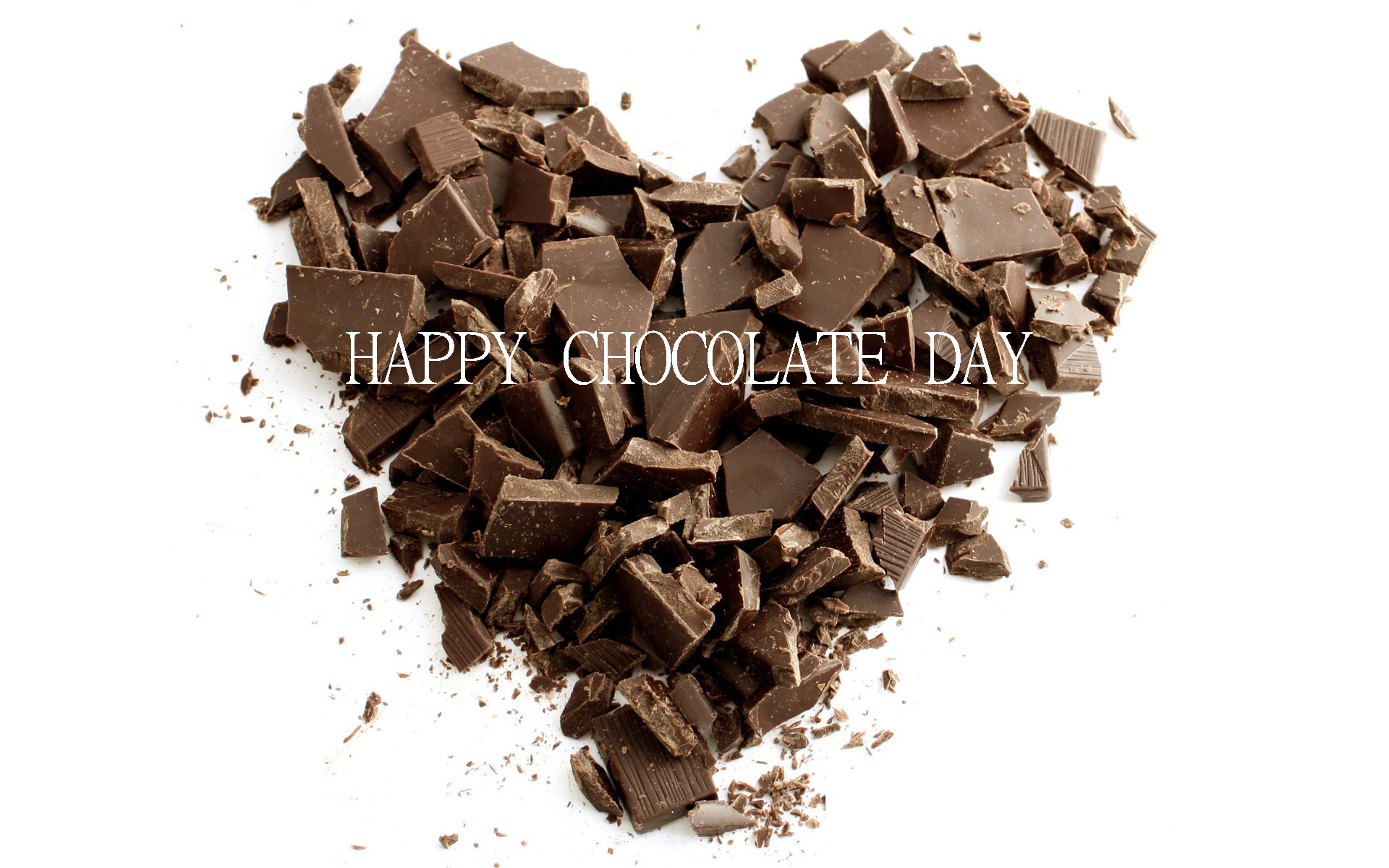 Chocolate Day Wallpapers HD Pictures – One HD Wallpapers Pictures