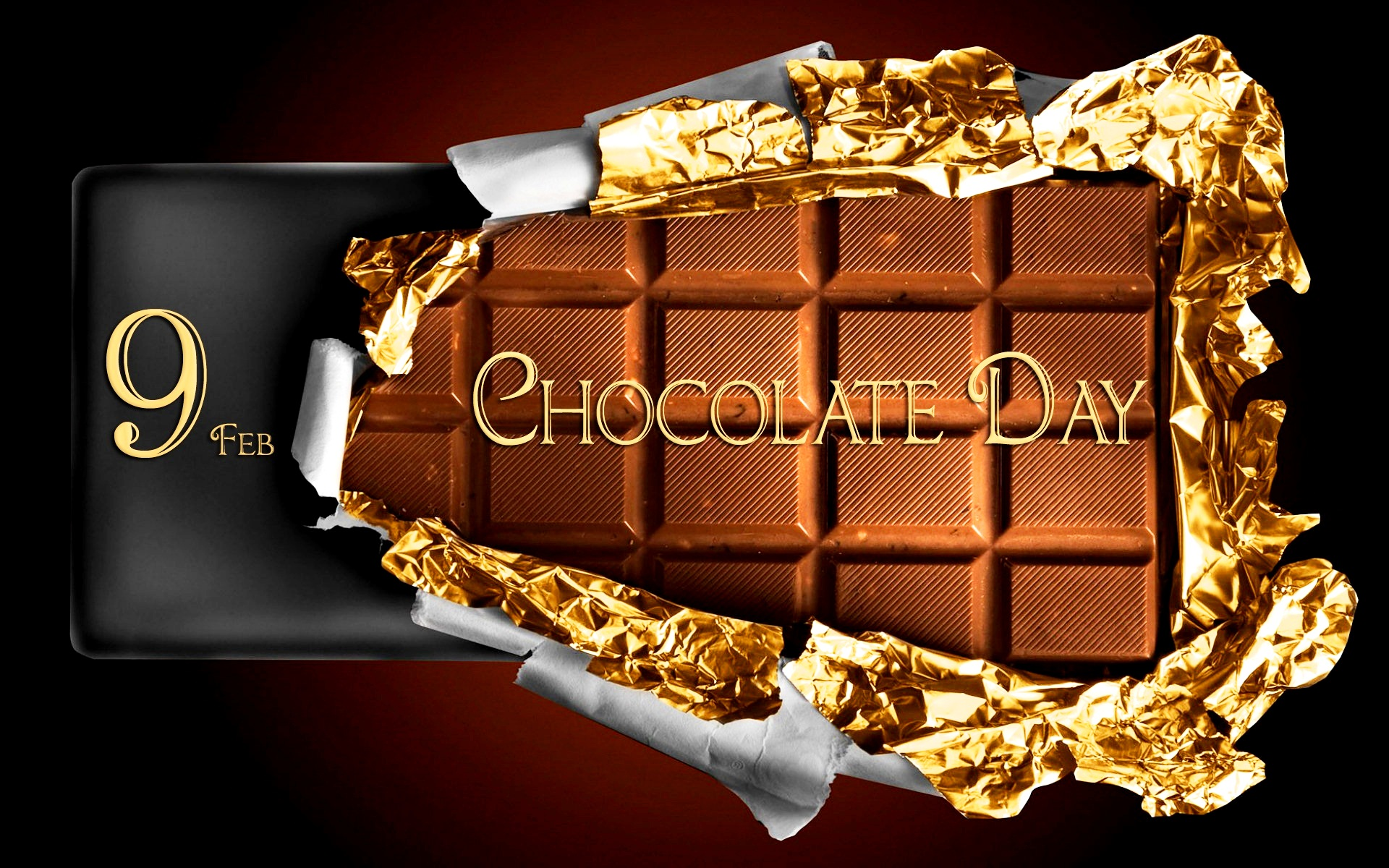 Chocolate Day Wallpapers HD – valentine greetings