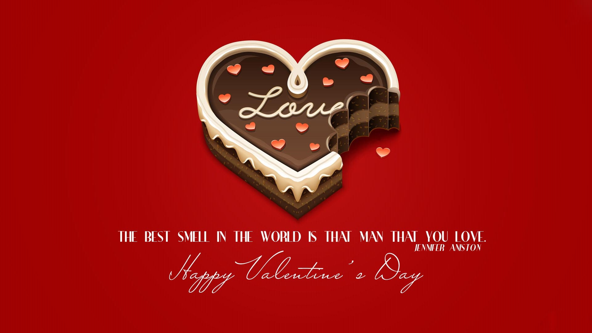 Free download Happy Chocolate Day Valentines Day Wallpapers Hd