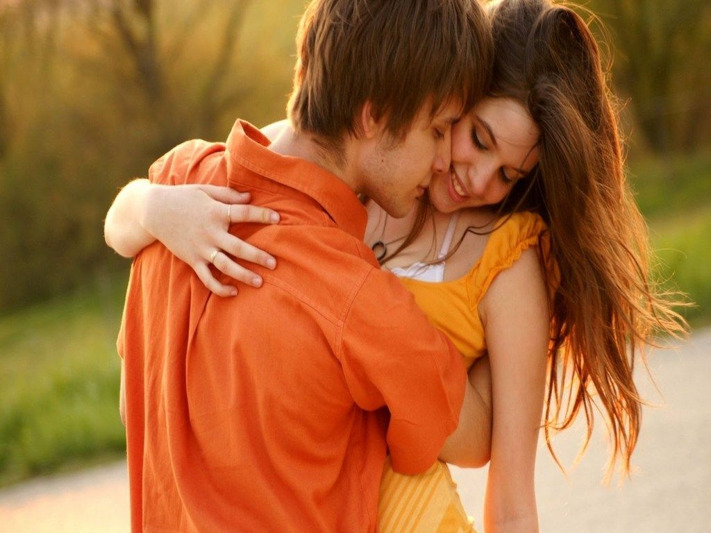 Hug Day Backgrounds Wallpapers 12640