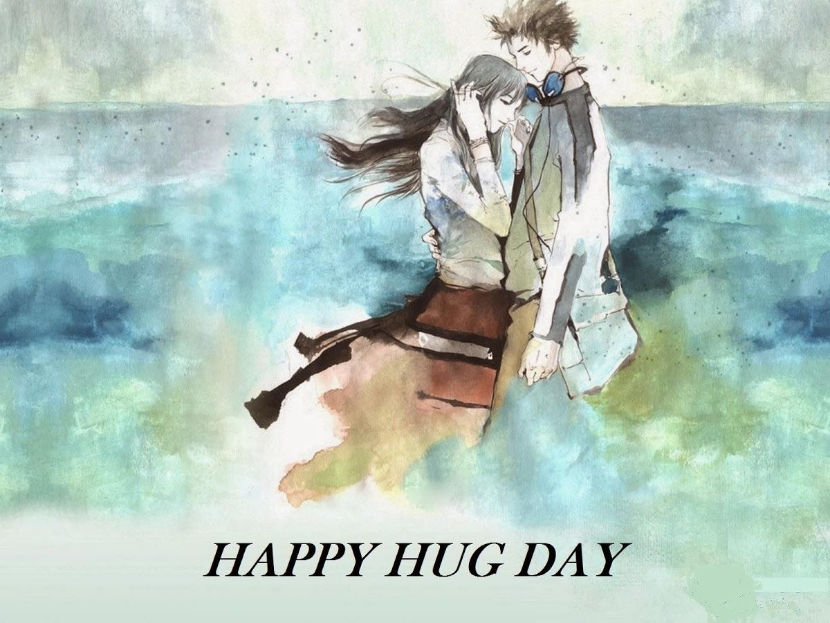 Hug Day Wallpapers App Ranking and Store Data
