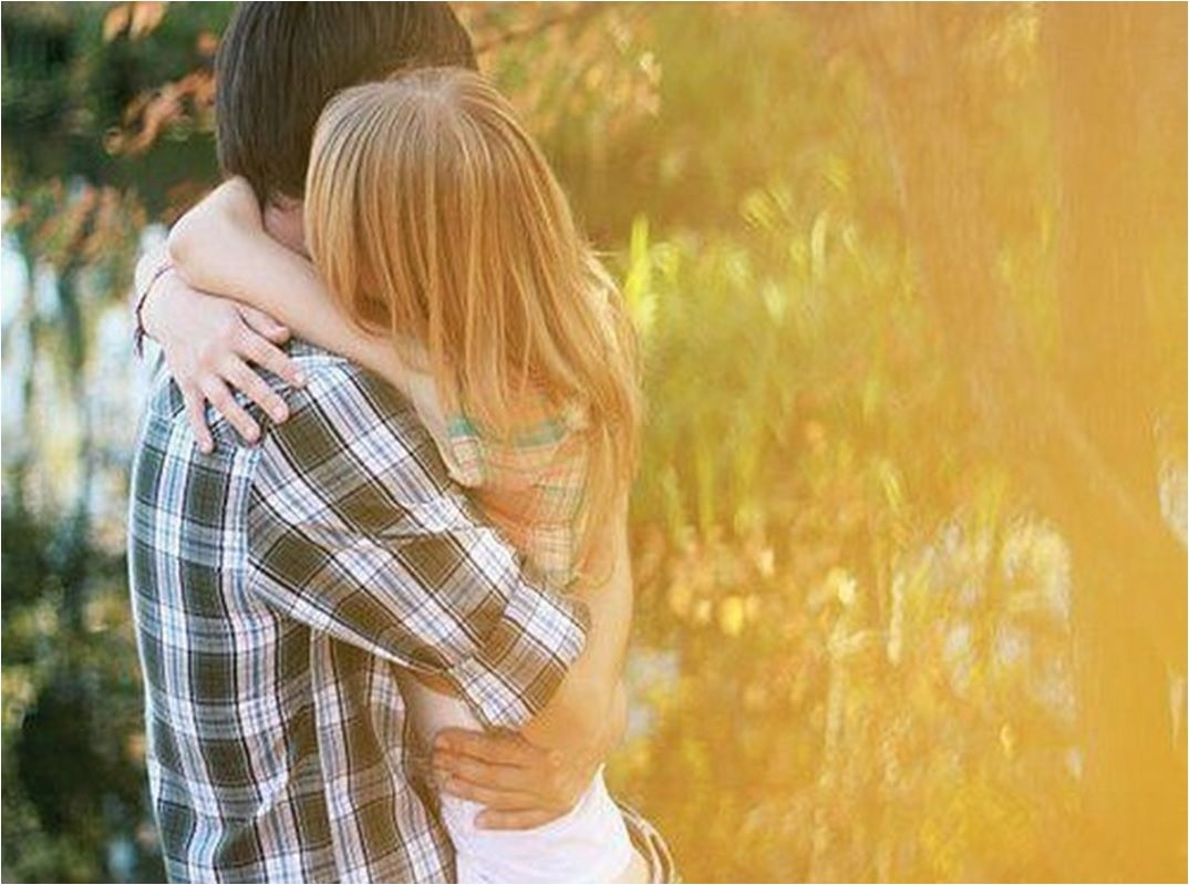 Hug Day Image HD Wallpapers – Happy Hug Day 2018 Photos Pictures 3D