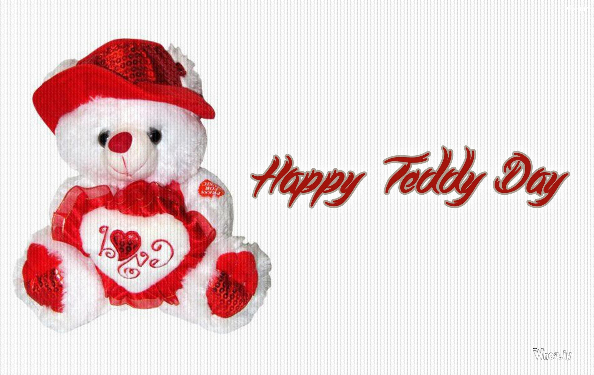 Happy Valentines Day: Happy Hug Day Wallpapers February 1900×1200